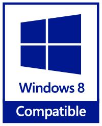 Software para correos masivos en windows 8