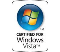 Software para correos masivos en windows Vista