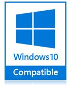 Software para correos masivos en windows 10